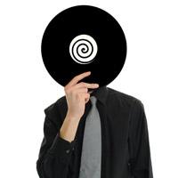 Enregistrements d'hypnose en MP3