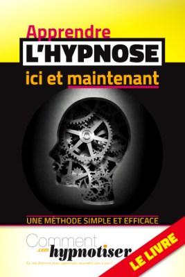 Hypnose : Apprendre l'hypnose