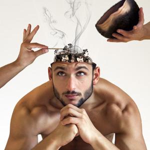 TCC : Thérapie comportementale et cognitive et hypnose