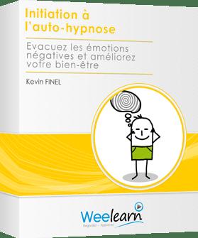 Apprendre auto-hypnose