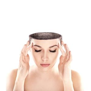 Mémoire et concentration : Comment utiliser l'hypnose ?