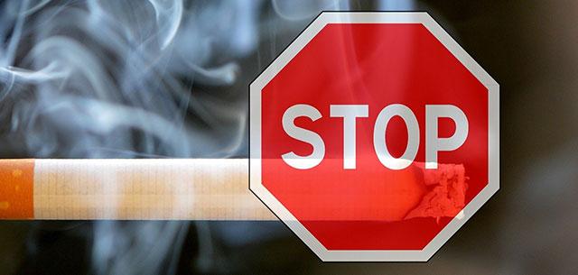 Dites stop au tabac et à la cigarette grâce à l'hypnose et à la PNL