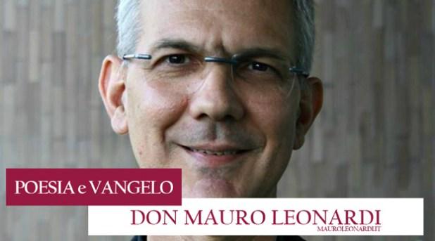 mauro-leonardi