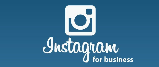 Instagram: Your new Biz Dev Tool