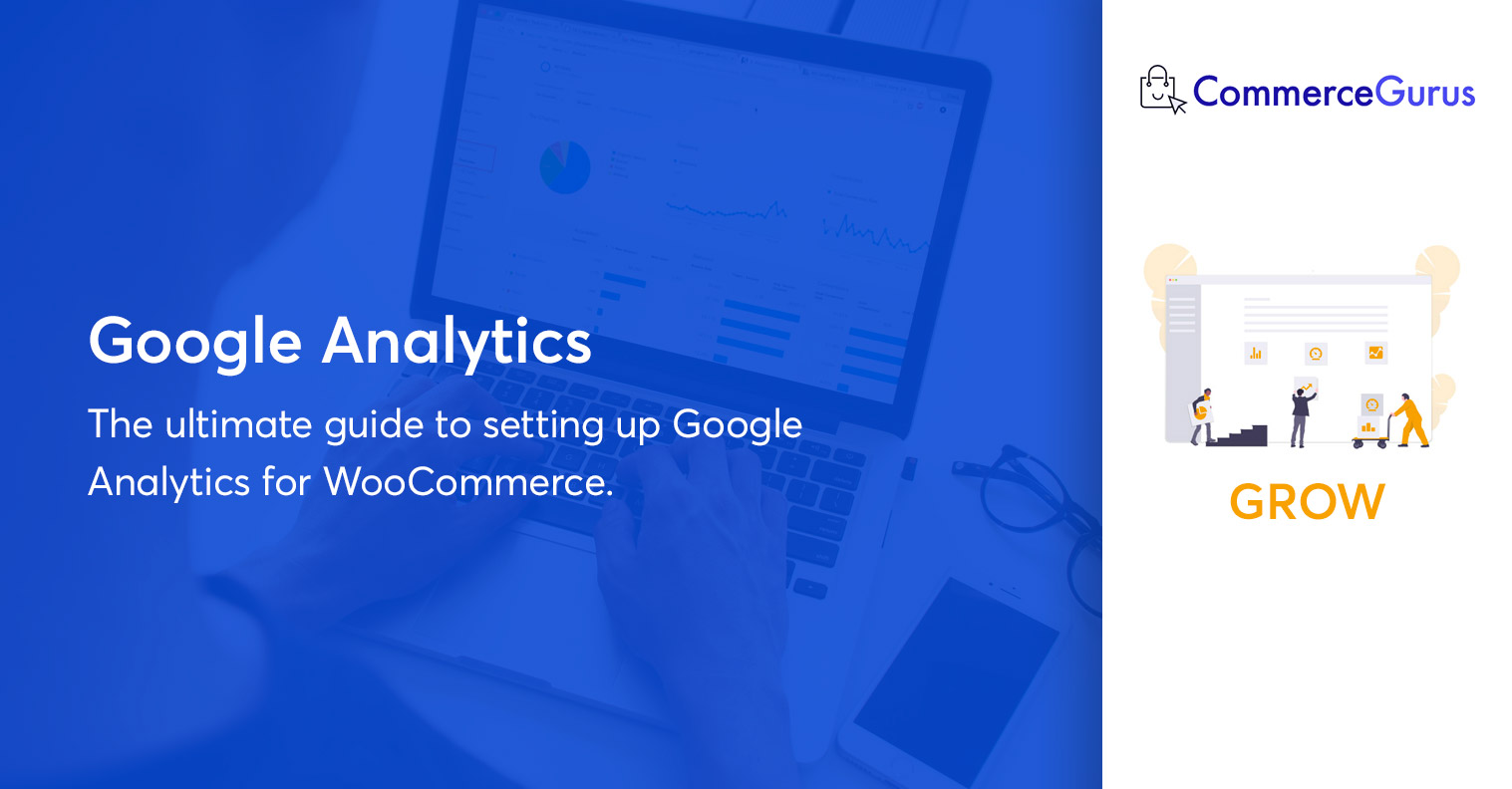 How to add Google Analytics to your WordPress and