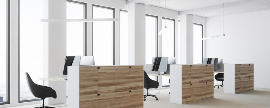 Contemporary Furniture King Prussia