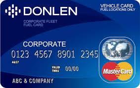 what is prepaid card