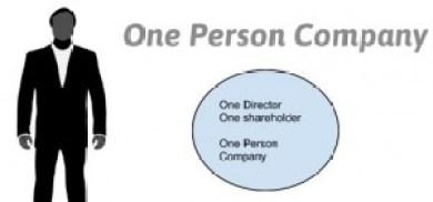 what is a sole proprietorship