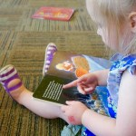 The Benefits of Starting Early education