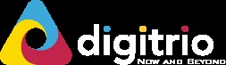 digitrio-logo.png