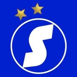"<a href=""https://www.commercial-league.gr/blog/team/stoiximan-services-s-a/"">STX</a>"