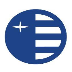 "<a href=""https://www.commercial-league.gr/blog/team/ελληνικα-πετρελαια-α-ε/"">ELP</a>"