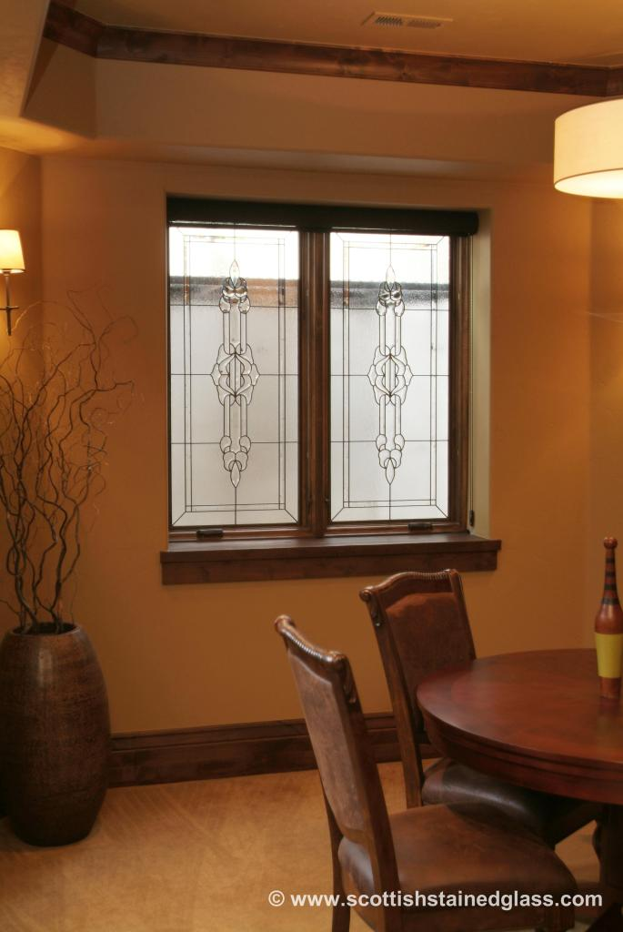 custom-stained-glass-basement