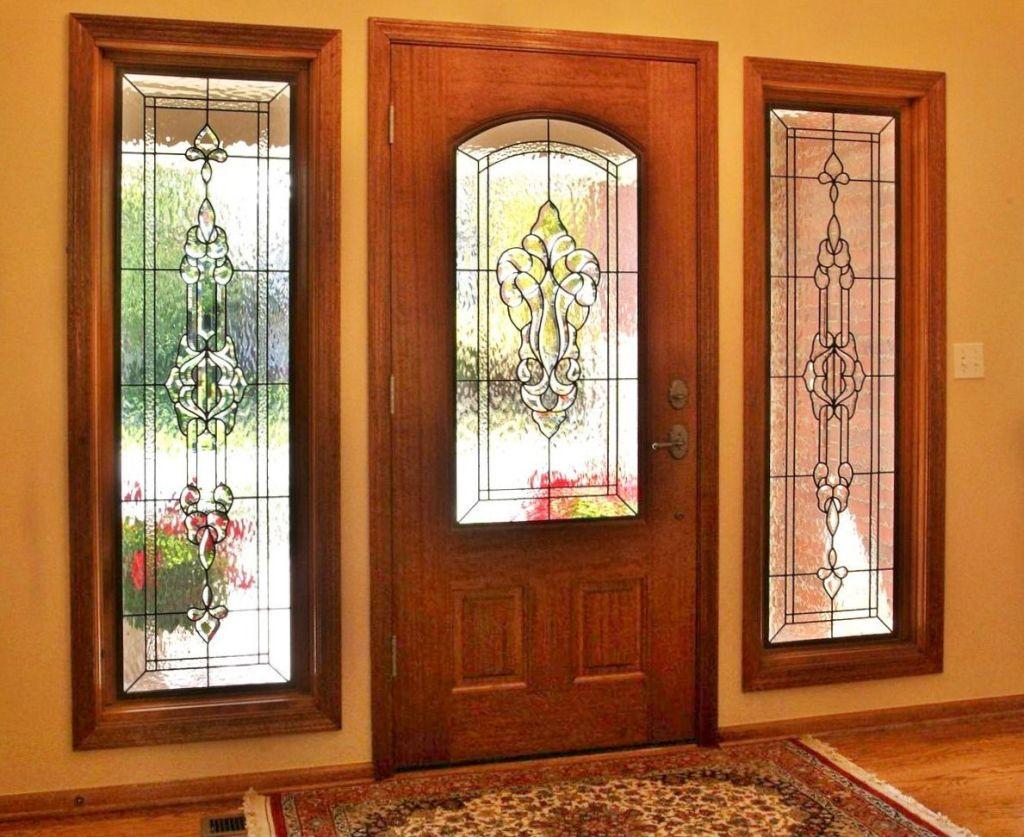 custom-stained-glass-doors-entryways