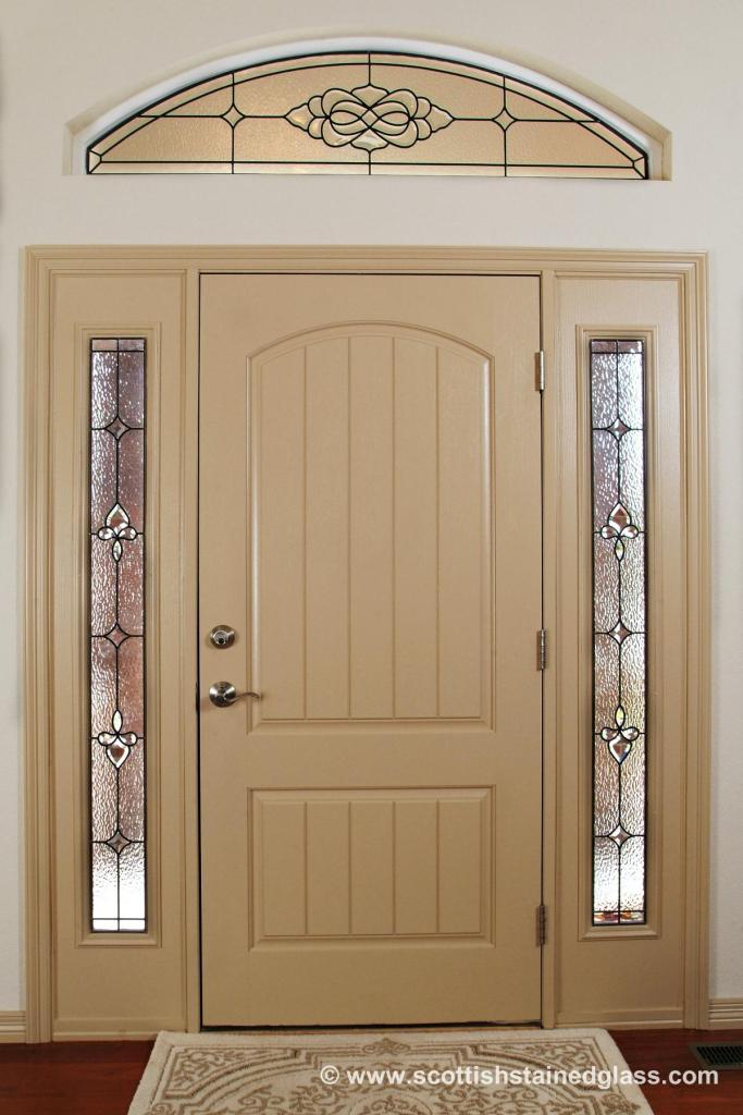 custom-stained-glass-doors-entryways