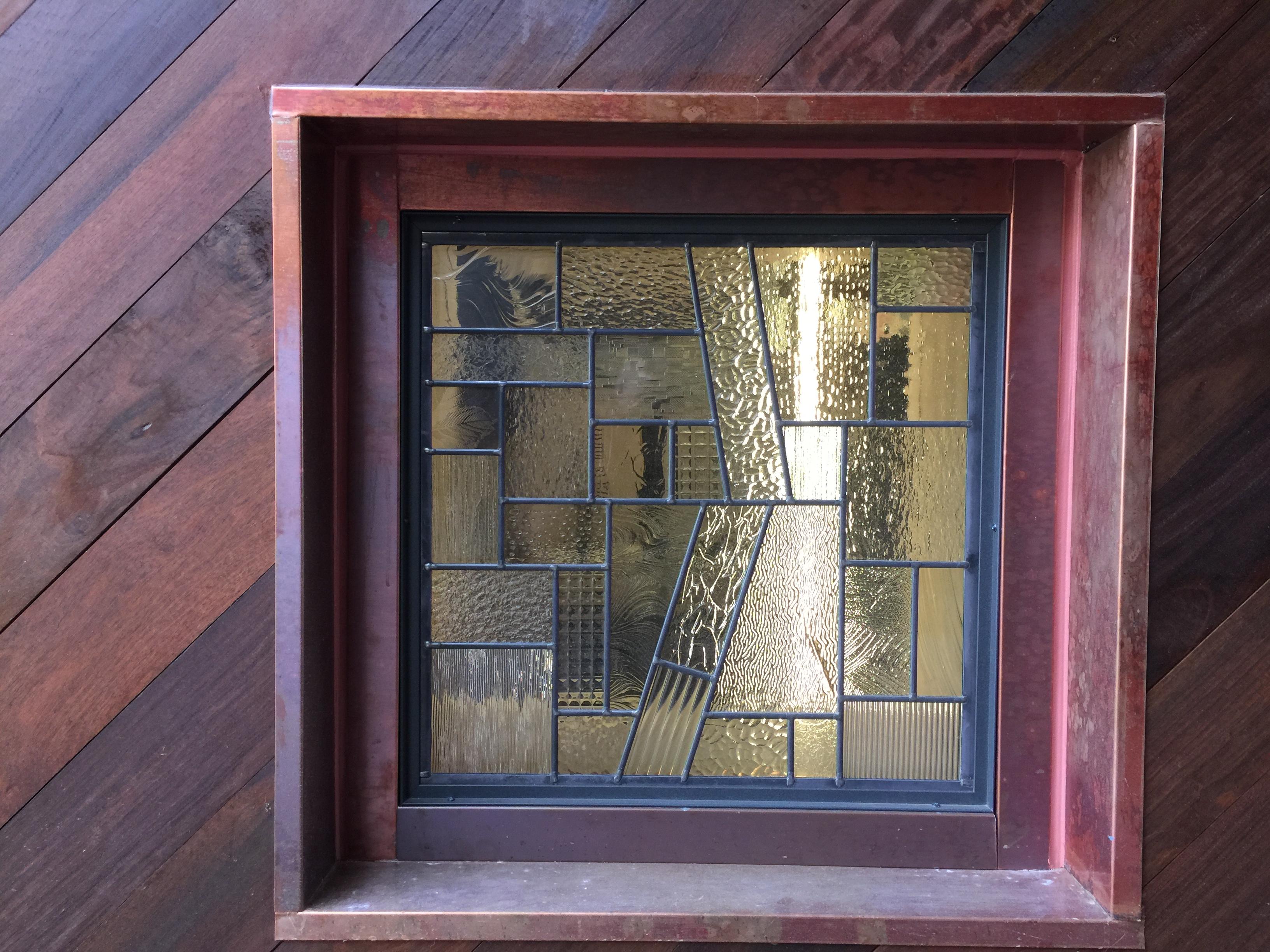 commercial art glass mississippi