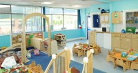 Blinds For Schools, Nurseries and Universities ...