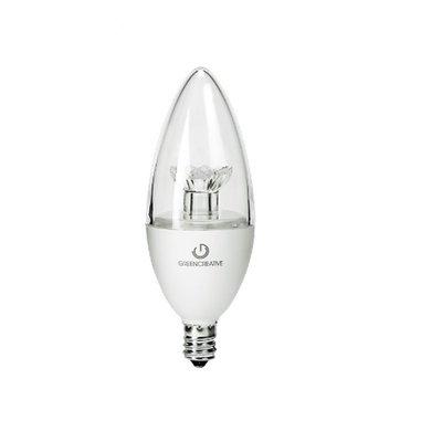 commercial bulbs