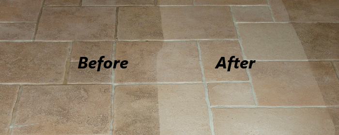 tile cleaning grout cleaning brisbane