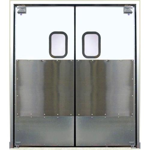 Repair Patio Doors