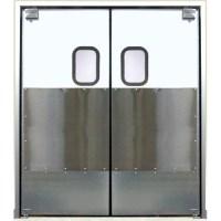Restaurant Doors | Specialized Doors | Doors