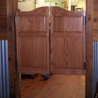 Restaurant Doors | Specialized Doors | Doors