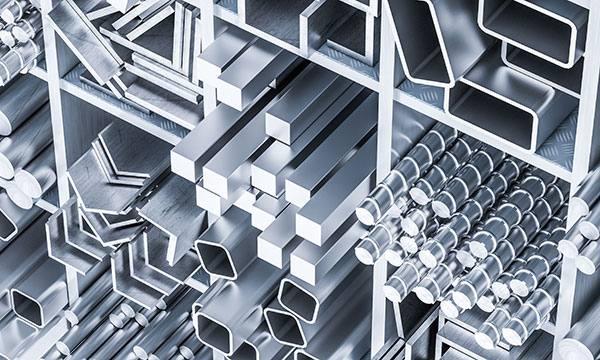 profilati-alluminio-torino