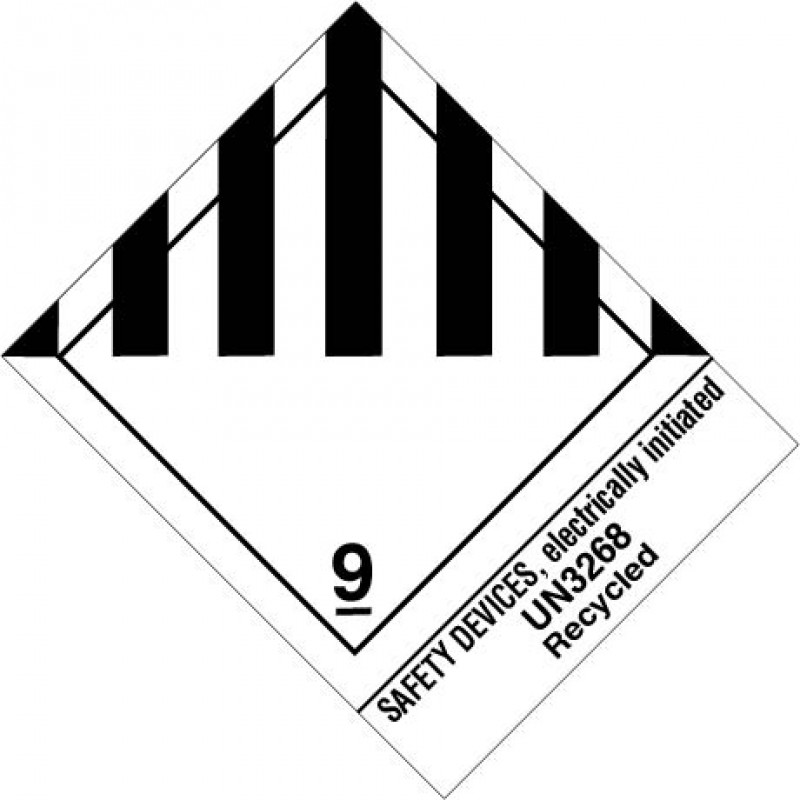 Porsche Macan Fuse Box Diagram. Porsche. Auto Wiring Diagram