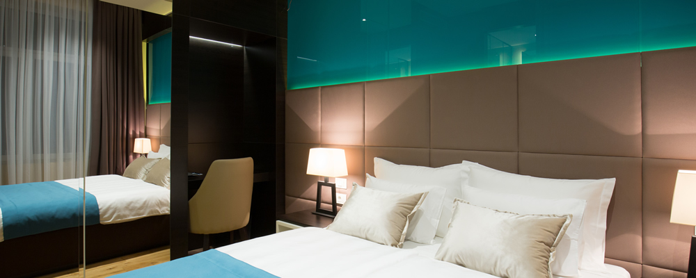 Colored Plexiglass Accents - A Cutting Edge Glass & Mirror Of Las Vegas, Nevada