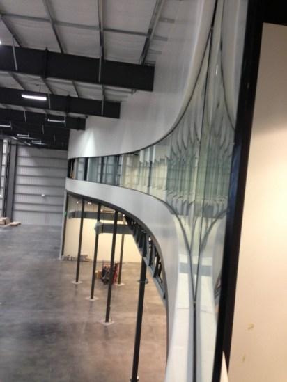 glasspartition-bigelow2-768x1024