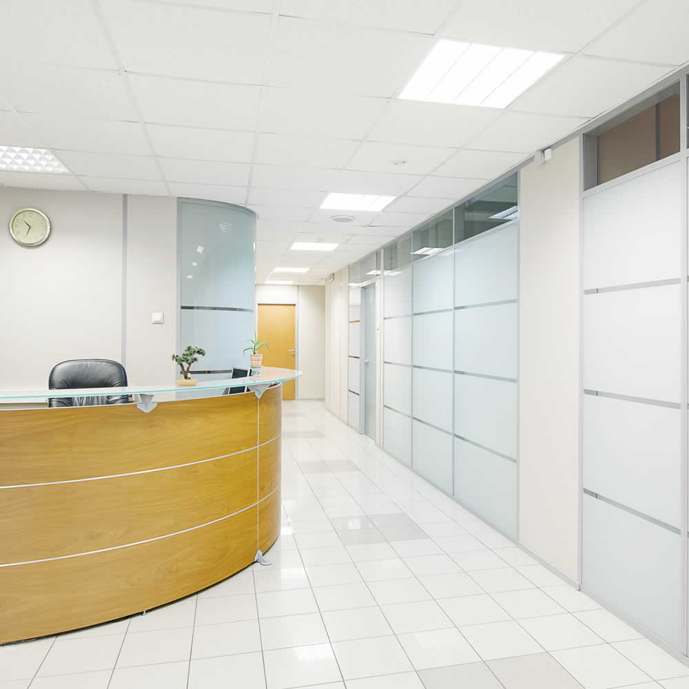 Commercial glass door installation repair services of for Door hardware las vegas