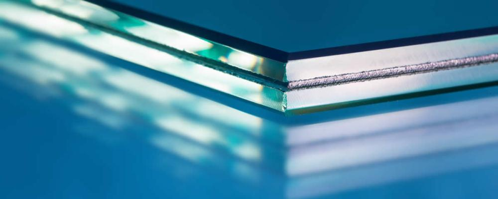 The Difference Between Plate Glass and Float Glass