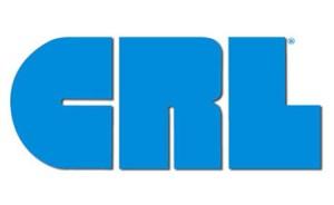 CRL Brand Logo