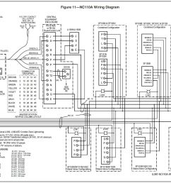 pk152 tektone power and control unit wiring diagram rh commercialintercoms com horn wiring diagram a c compressor [ 1841 x 1328 Pixel ]