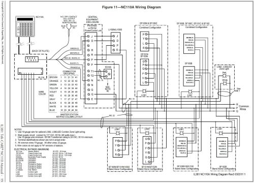 small resolution of pk152 tektone power and control unit wiring diagram rh commercialintercoms com horn wiring diagram a c compressor