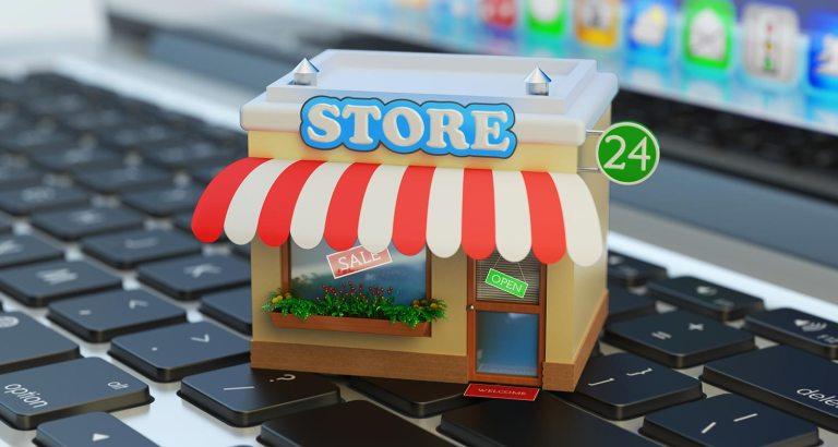 Apertura negozio online dropshipping: aspetti fiscali – Domanda dei visitatori