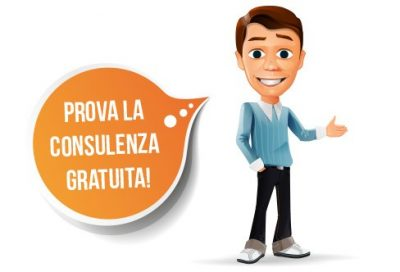 Consulenza fiscale online gratuita