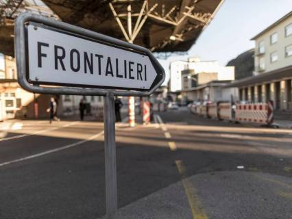 lavoratori-frontalieri