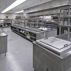 Commercial Kitchens Where To Buy Cabinets For Kitchen Southampton Fit Hampshire