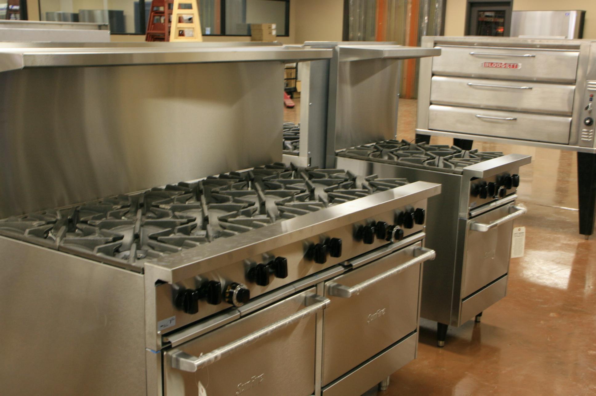 kitchen equipment repair hansgrohe allegro e faucet catering repairs southampton