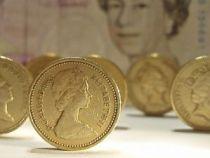 686544_uk_coinage_3