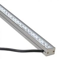 SLV 552301 LED Strip Outdoor 100 Pro 24V 8.5W 5700K ...