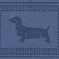Desk Chair Mats Stuffed Animal Chairs Waterhog 2' X 3' Residential Door | Aqua Shield ...