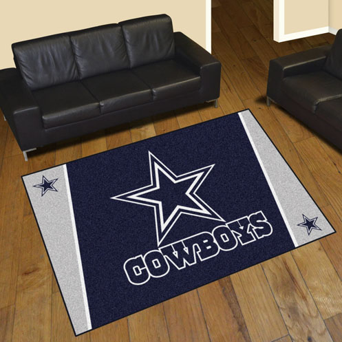 high chair with accessories fishing for boat dallas cowboys area rugs | rug sale