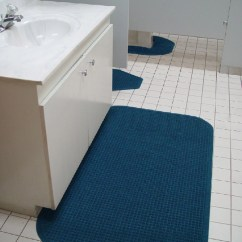 Office Chair Warmer Wedding Covers Swansea Rubber Sink Mat | Kitchen & Bathroom