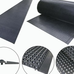 Desk Chair Mats Hammock Stand Adjustable Anti Fatigue Bubble Mat | Roll