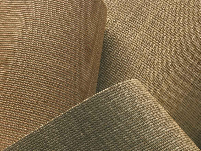 Grass Cloth Rug  RV  Boat Floor Covering  Grass Cloth