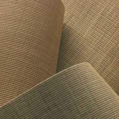 Office Chair Mats For Carpet Covers Thunder Bay Grass Cloth Rug | Rv & Boat Floor Covering