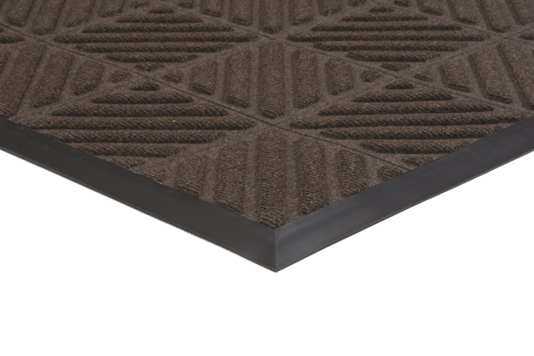 office chair warmer co lift accident montage ecomat entrance matting - commercial mats and rubber