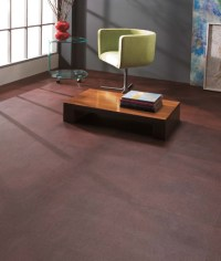 Leather Tiles For Floor   Tile Design Ideas